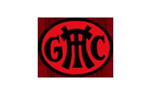 GHTC Partner
