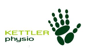 Kettler Physio Partner