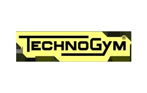Technogym Partner